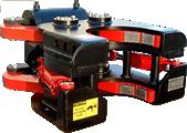 sc 1 st  Black Dog Industries LLC & Hydraulic Breakout Wrench